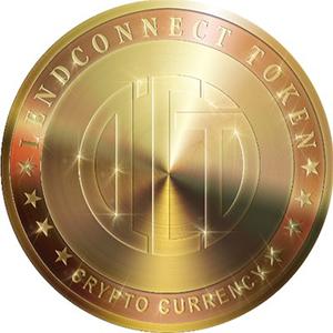 Logo LendConnect