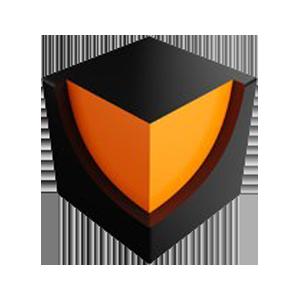 Logo Vestarin