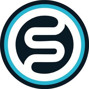 Logo Steneum Coin