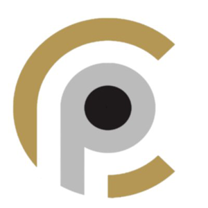 Logo Pioneer Coin