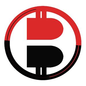 Logo Bolenum