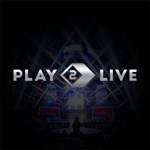 Precio Play 2 Live