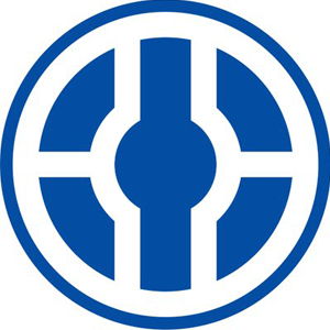 Dimecoin (DIME) Cryptocurrency