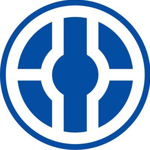 Logo DimeCoin