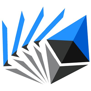 Logo EtherDelta