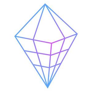Logo Serenity