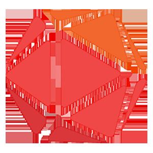 Logo EBCoin