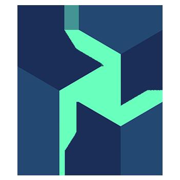 Logo ZenCash