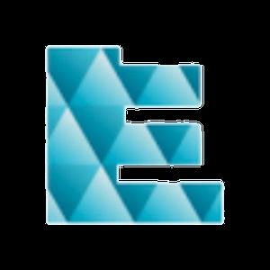 Logo EchoLink