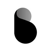 Bottos (BTO) Cryptocurrency