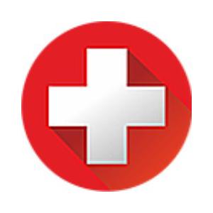 Logo Doc Coin