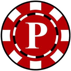 PokercoinPool