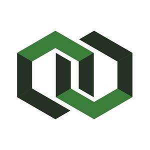 Logo CommerceBlock Token