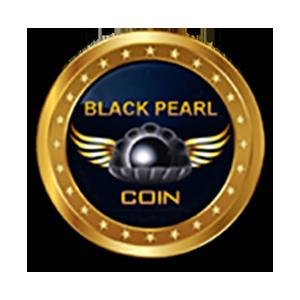 Precio Black Pearl Coin