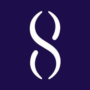 Logo SingularityNET