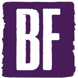 Logo BF Token