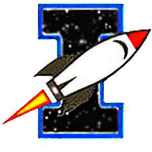 Logo Interzone