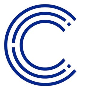 Logo Crypterium