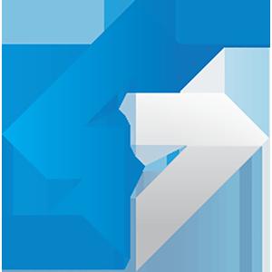 Forty Seven Bank (FSBT)