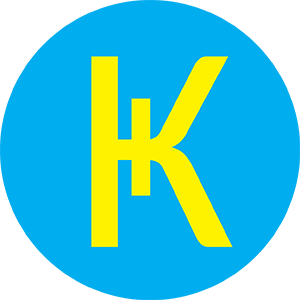 Karbo KRB