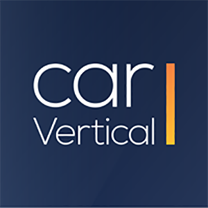 Logo CarVertical