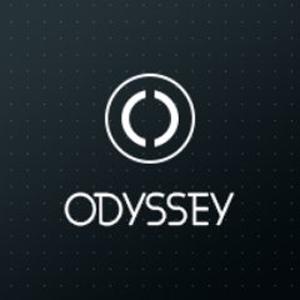 Como comprar ODYSSEY
