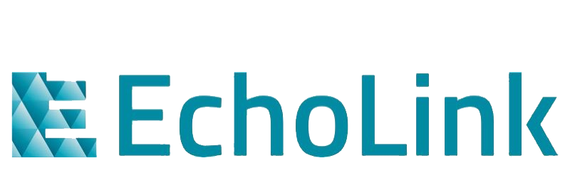 EchoLink : Verified Education Info and General Notary Service on Blockchain