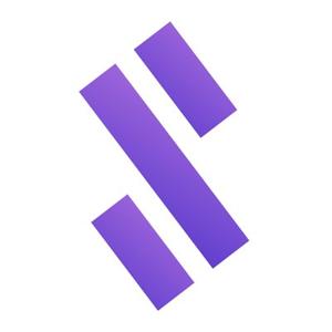 Logo Signals Network