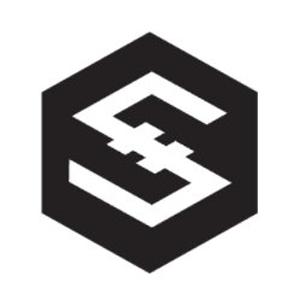 Logo IOS token