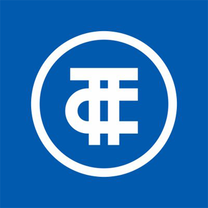 TokenClub (TCT) Cryptocurrency
