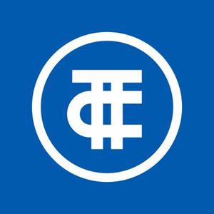 Logo TokenClub