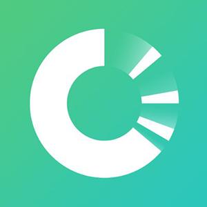 Logo OriginTrail