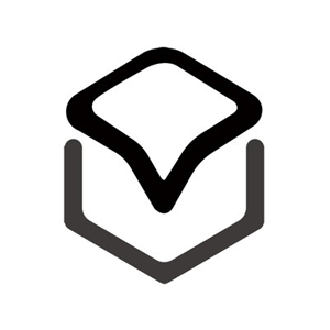 Logo QunQun