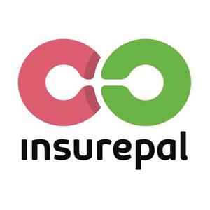 Logo InsurePal