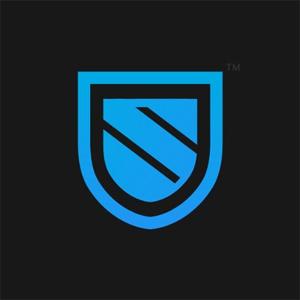 Logo Sentinel