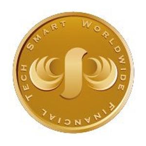 Logo SwftCoin