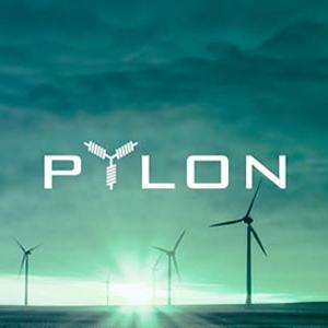 Logo Pylon Network