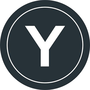 Logo Yee