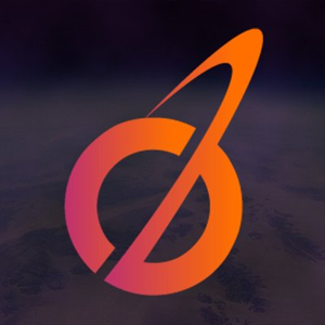 Logo JoyToken