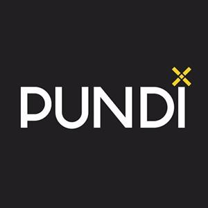 Logo Pundi X