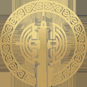 Logo Gimli