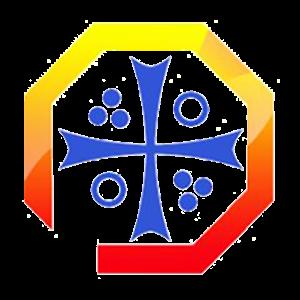 Logo Croat