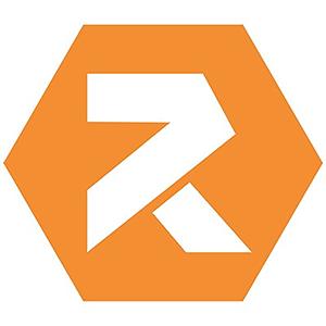 Logo RefToken