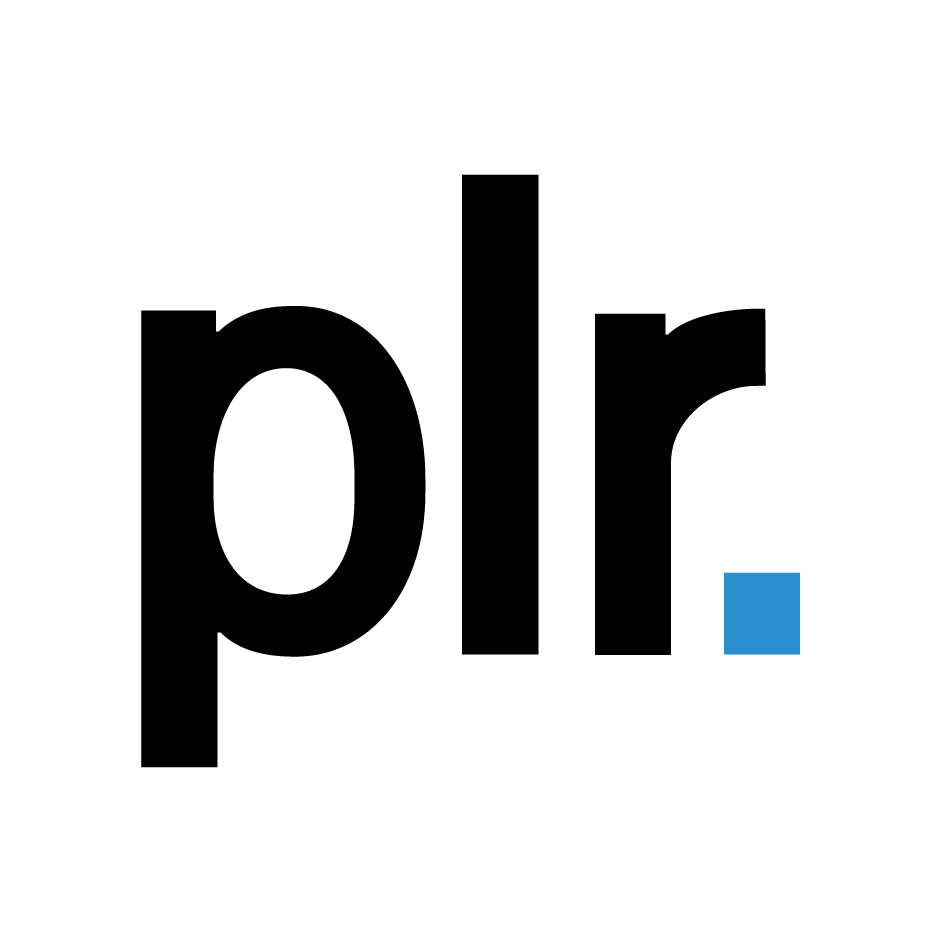 Pillar (PLR) Cryptocurrency