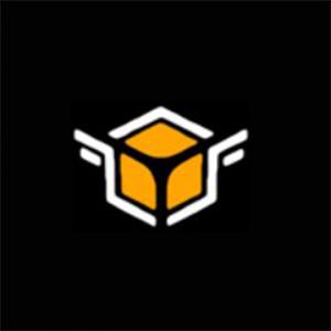 Logo SPECTRE Utility Token