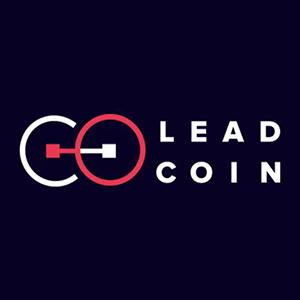 Logo LeadCoin