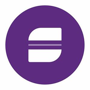 Logo SPiCE Venture Capital