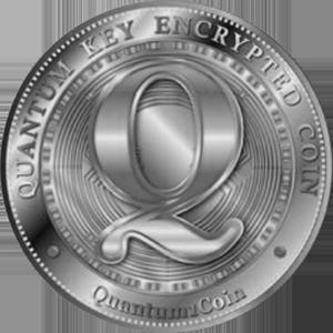 Logo Quantum1Net