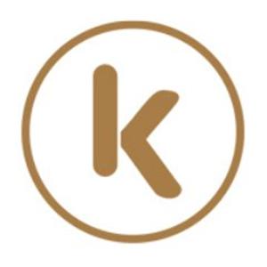 Kcash Wallet