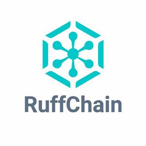 Logo Ruff